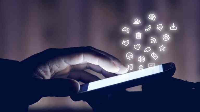 2020 İçin 17 Dijital Pazarlama Trendi