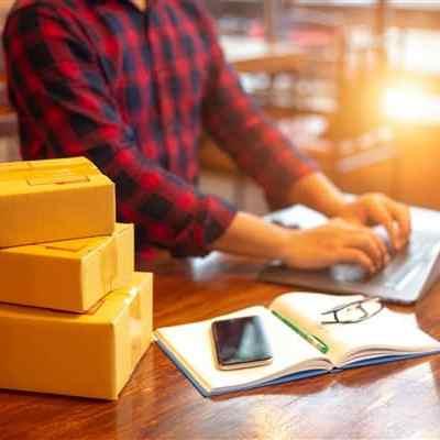 Müşterilerinizi Nasıl Sürekli Müşteri Haline Getirebilirsiniz?