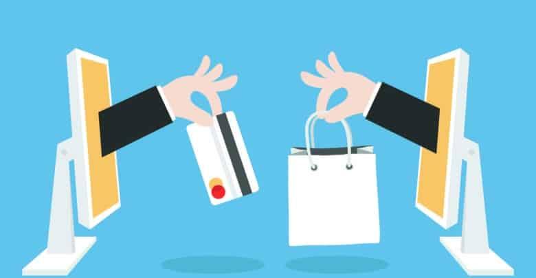 e-ticarette-dijital-perfans-pazarlama