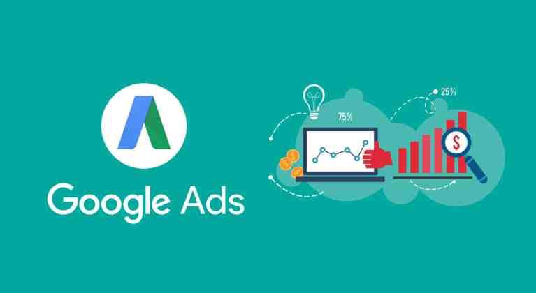 google ads-dijital pazarlama