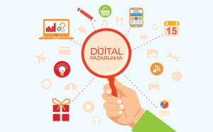 dijital-pazarlama-son-trendler
