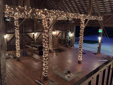 inside the barn2