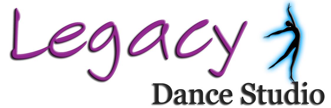 Welcome to The Legacy Dance Studio Port Orange