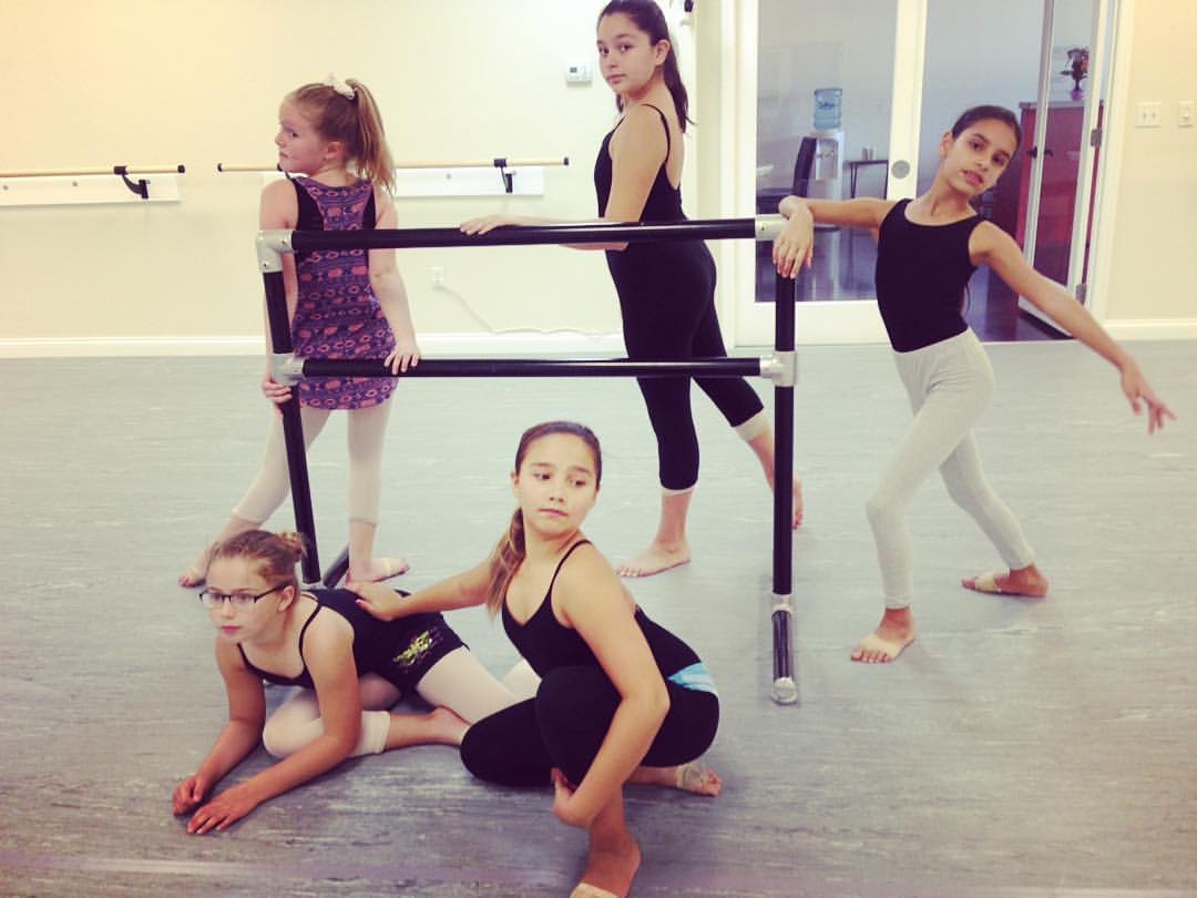7 Tips to Improve Learning Choreography Quickly
