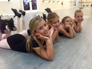 Daytona Beach Dance Studio