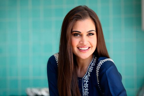 Image result for Shashi Naidoo