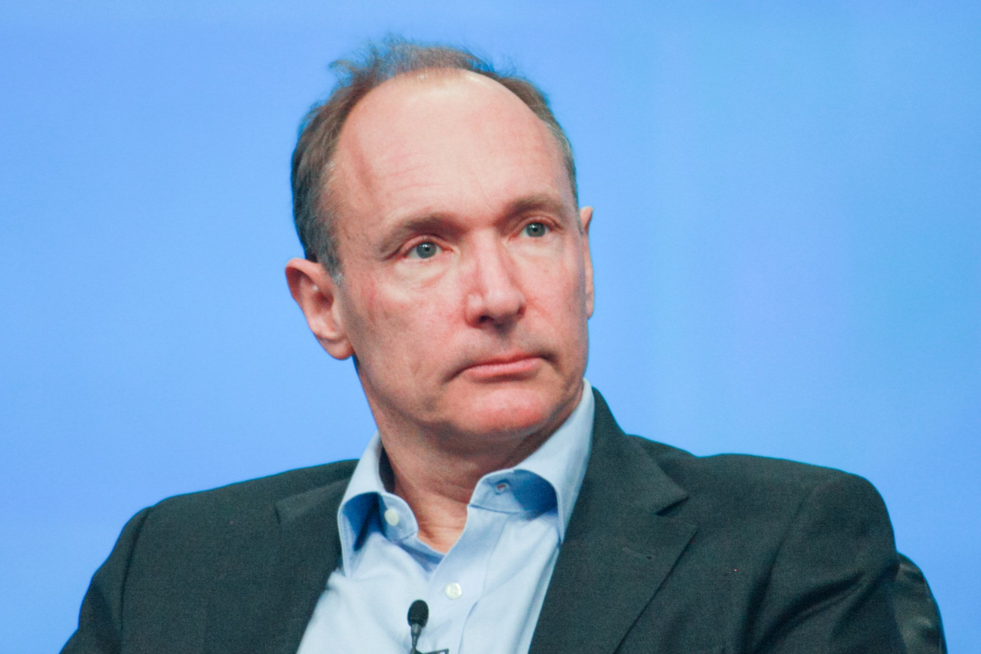 Quotes From Tim Berners Lee