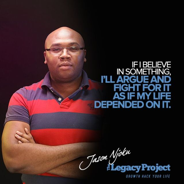 https://i0.wp.com/thelegacyproject.co.za/wp-content/uploads/2015/09/Jason-Njoku-3.jpg?resize=640%2C640