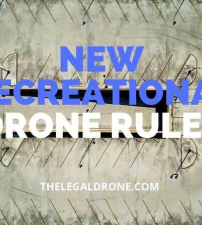 FAA Drone Registration: Everything You Need to Know -