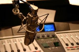 radio shock jock