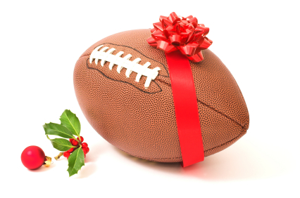 Football-ChristmasGift