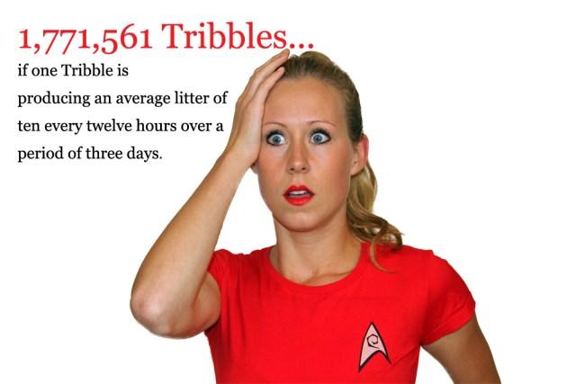 TribbleMath_5838