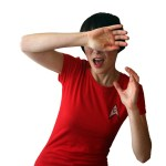 RedShirt-Hand
