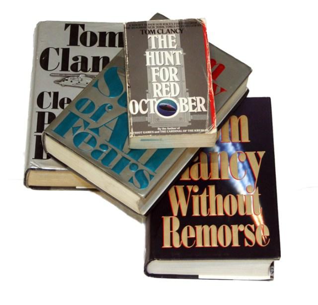 TomClancy_Books_3616