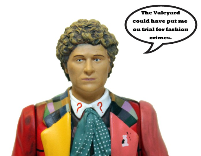 6thDoctor_FashionCrimes_7455_