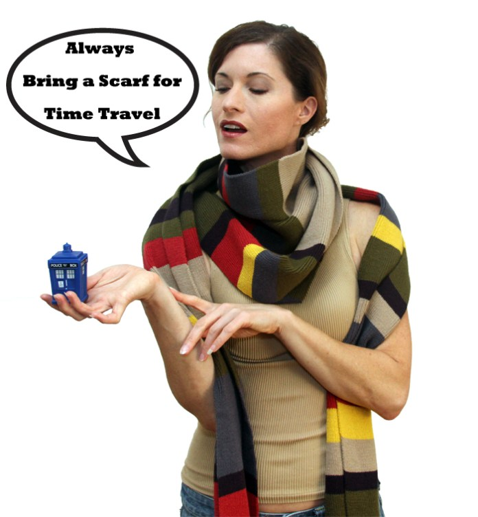 Can_4thDoctor_Scarf_2_4658