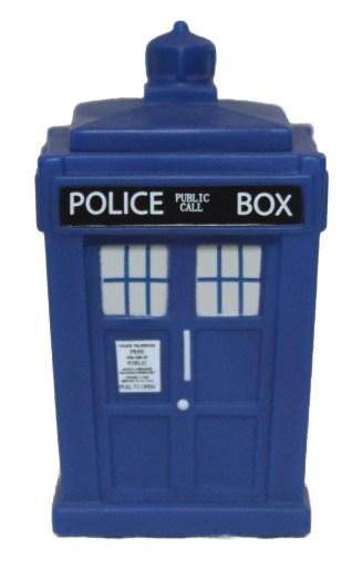 TARDIS_5392