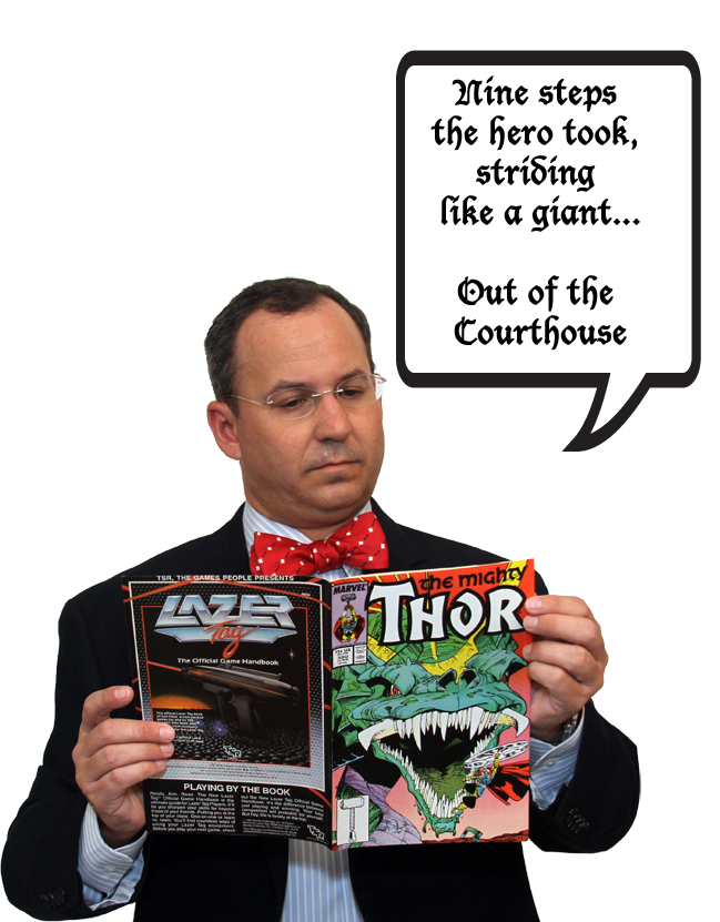 Thor_Josh_Courthouse_5482