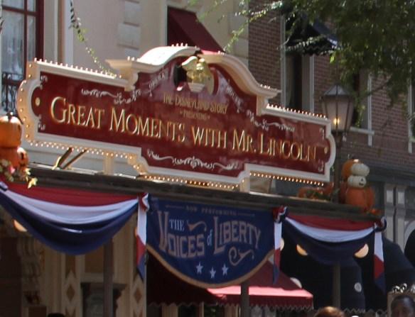 Disney-GreatMomentsLincoln_5750