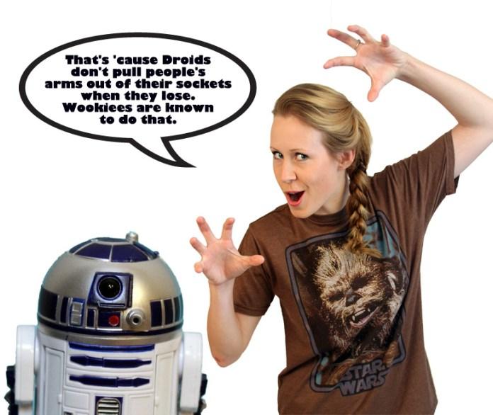 R2_v_Chewbacca2
