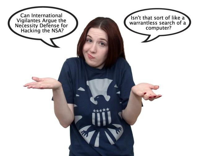 Hacking_NSA_8800