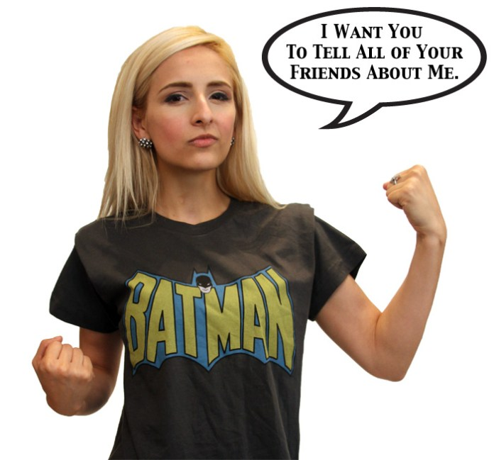 Batman_TellYourFriends