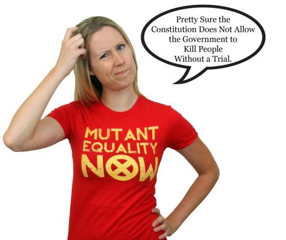 EqualProtection_Mutants_4422