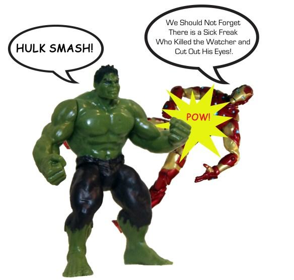 Hulk_Smash_IronMan_1