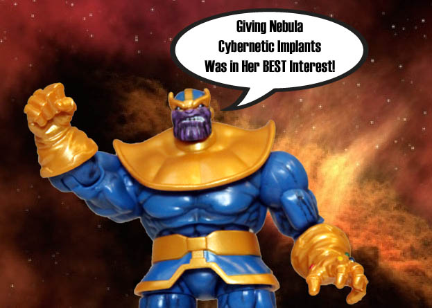 Thanos_Nebula_BestInterests2