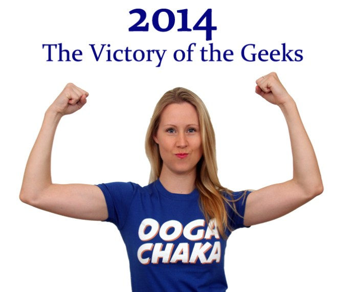 Victory_of_the_Geeks