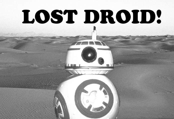 BB-8_Lost_Droid_Poster