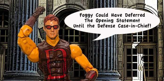Daredevil_Comic_Foggy_Opening_0527