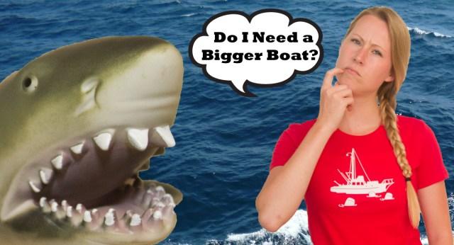 Jaws_BiggerBoat_Shark_Ocean