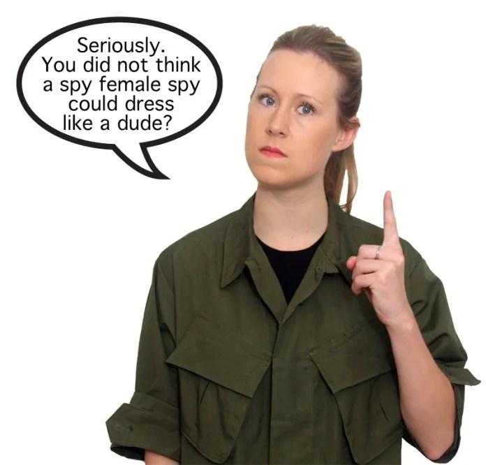 Spy_Dude_7576