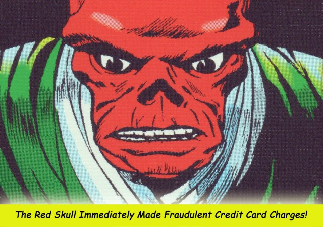 RedSkull_Fraud_Charges_001