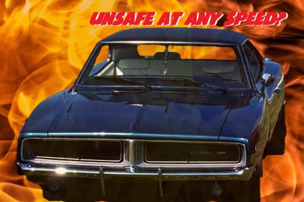 dodge_charger_unsafe