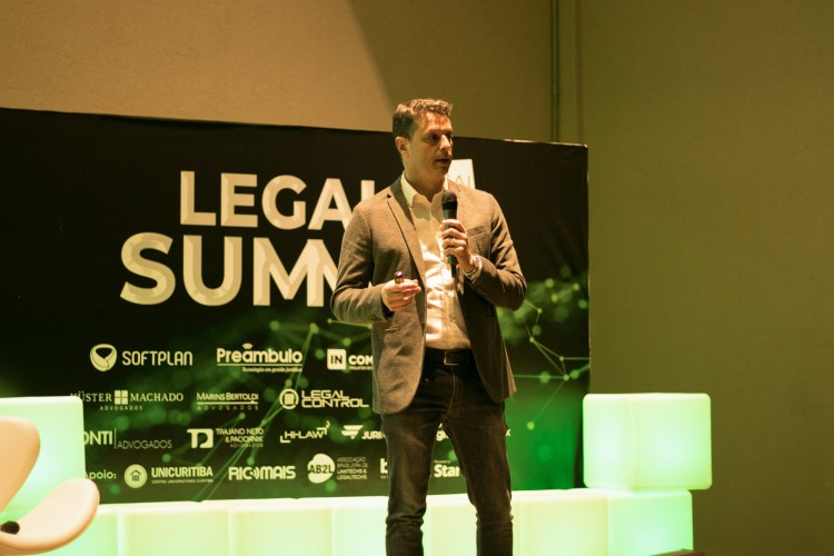 Legal Summit 2019-236