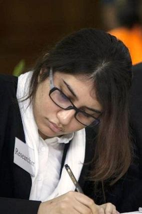 Maryam Mansur Pic 2