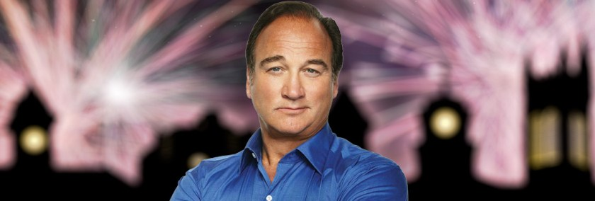 featured-jim-belushi