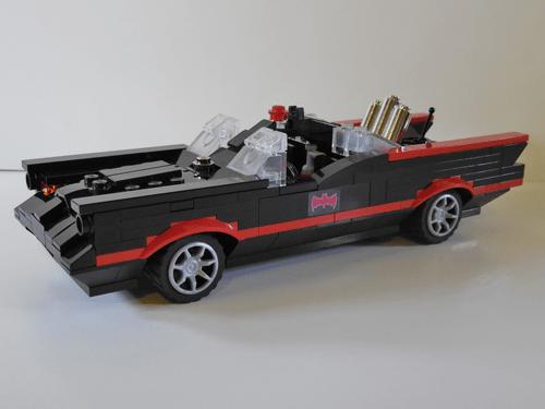 Batmobile-500