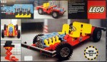 Lego 853 Review