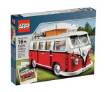Lego 10220