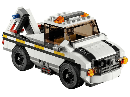 31006-Tow-Truck-500w