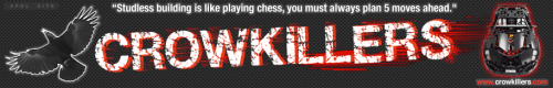 Crowkillers.com