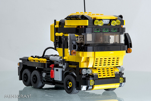 grey-mini-01