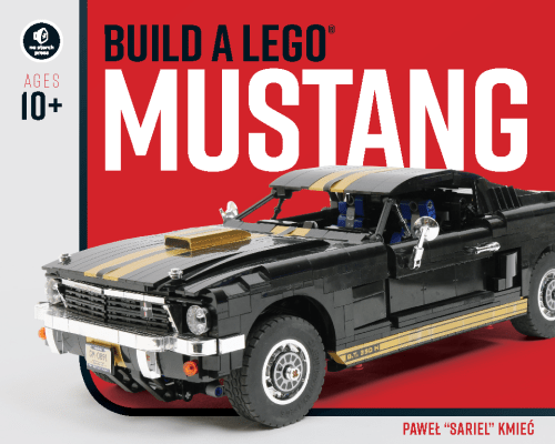 Instructions The Lego Car Blog