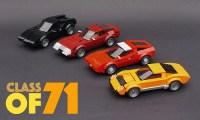 THE LEGO CAR BLOG | The Best LEGO Cars on the Web! | LEGO ...
