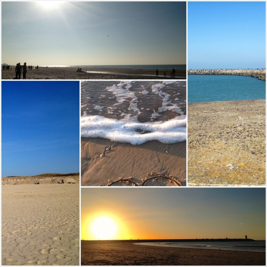 IMG_0366_Fotor_Collage Beach