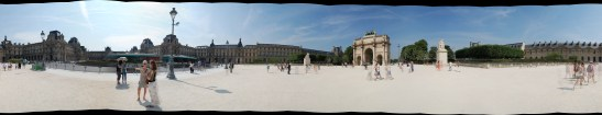 Palais de Tuileries. Click to see it bigger!