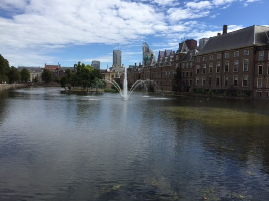 Leiden or the hague where to live as a student at leiden university img2168 1 spiritdancerdesigns Images